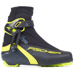 Fischer RC5 Skate - Men's
