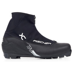 Fischer XC Touring - Men's