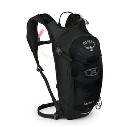 Osprey Salida 8 Hydration Pack - Women's