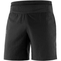 Salomon XA Training Short - Men's