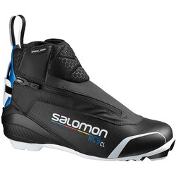 Salomon RC9 Prolink Classic