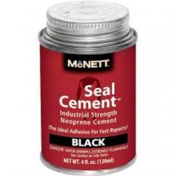 Gear Aid Seal Cement 120 ml