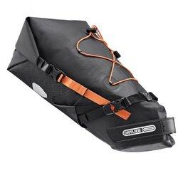 Ortlieb Bikepacking Seat-Pack - 11L