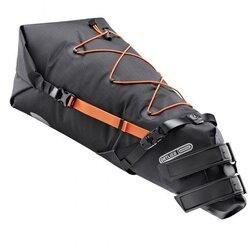 Ortlieb Bikepacking Seat-Pack - 16.5L