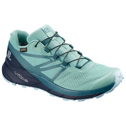 Salomon Sense Ride 2 GTX IF - Women's