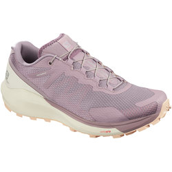 Salomon Sense Ride 3 - Women's