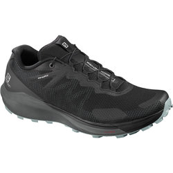 Salomon Sense Ride 3 - Men's