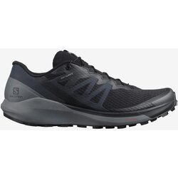 Salomon Sense Ride 4 - Men's