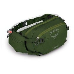 Osprey Seral 7 Hydration Waist Pack