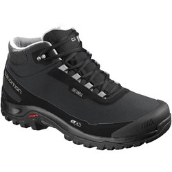 Salomon Shelter CS WP - Men's