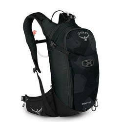 Osprey Siskin 12 Hydration Pack - Men's