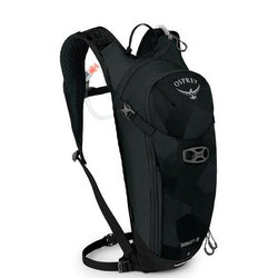 Osprey Siskin 8 Hydration Pack - Men's