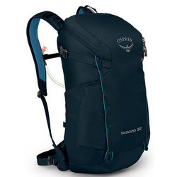Osprey Skarab 22 Hydration Pack - Men's