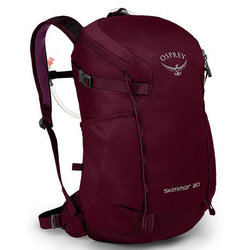 Osprey Skimmer 20 Hydration Pack - Women's