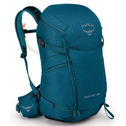 Osprey Skimmer 28 Hydration Pack - Women's
