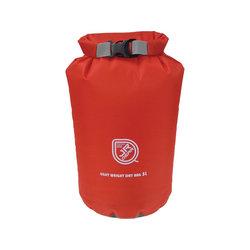 JR Gear Lightweight Dry Bag