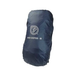 JR Gear Light Weight Pack Rain Cover