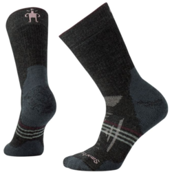 Smartwool PhD® Outdoor Heavy Crew Socks - Women's