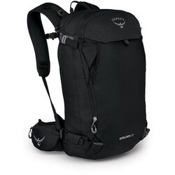 Osprey Soelden 32 Pack - Men's