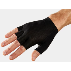 Bontrager Solstice Flat Bar Gel Cycling Glove