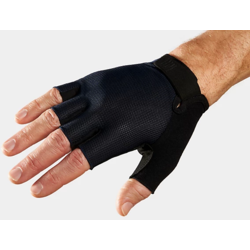 Bontrager Solstice Gel Cycling Glove