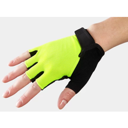 Bontrager Solstice Gel Cycling Glove - Women's