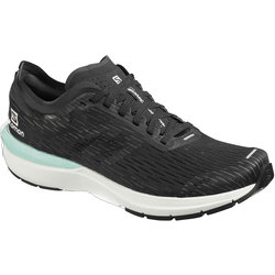 Salomon Sonic 3 Accelerate - Women's