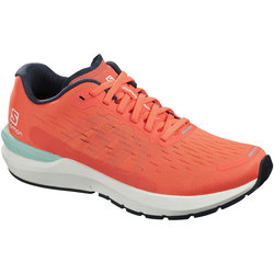Salomon Sonic 3 Balance - Women's