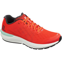 Salomon Sonic 3 Balance - Men's