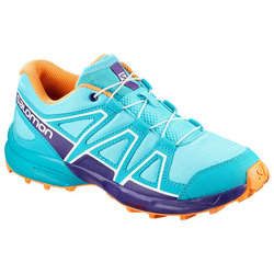Salomon Speedcross - JR