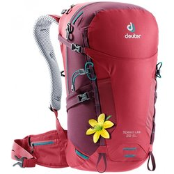 Deuter Speed Lite 22SL - Women's