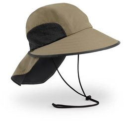 Sun Day Afternoons Sport Hat