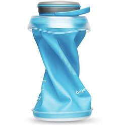 Hydrapak Stash Bottle - 1.0 L