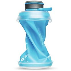 Hydrapak Stash Bottle - 750ml