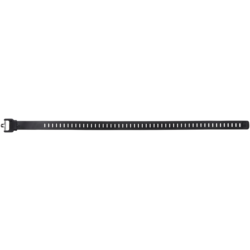 Black Diamond Ski Strap 25in