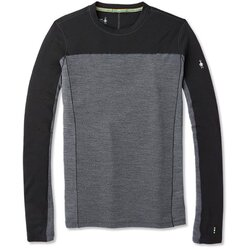 Smartwool Merino Sport 250 Long Sleeve Crew - Men's