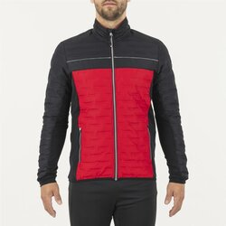 Swix Menali Quilted Jacket - Men's