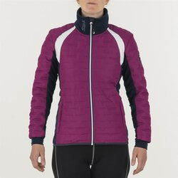 Swix Menali Quilted Jacket - Women's