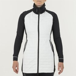 Swix Menali Quilted Tunic - Women's