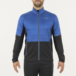 Swix Navado Jacket - Men's