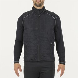 Swix Meanli Vest - Men's
