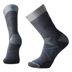 Smartwool PhD® Pro Outdoor Medium Crew Socks