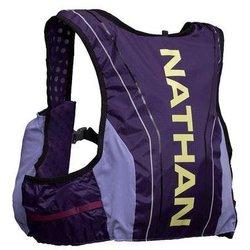 Nathan Vapor Swiftra 4L Vest - Women's