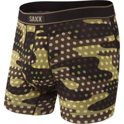 Saxx Daytripper Boxer Brief w/Fly
