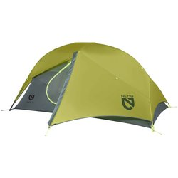 NEMO Firefly Backpacking Tent - 2 Person