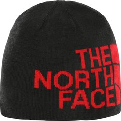 The North Face Reversible TNF™ Banner Beanie