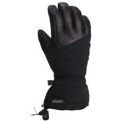 Gordini Storm Trooper III GORE-TEX Glove - Women's