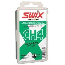 Swix CH4X Green Glide Wax