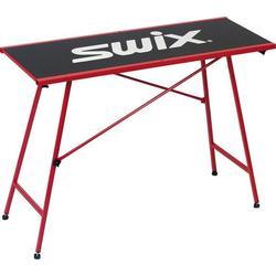 Swix Racing Waxing Table 120xm x 45cm