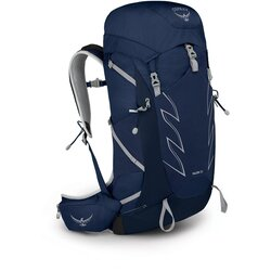 Osprey Talon 33 Pack - Mens